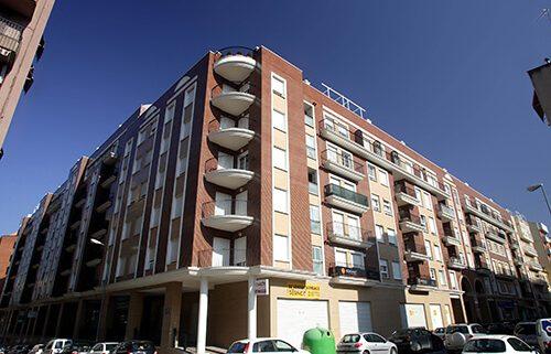 108-viviendas-Xativa