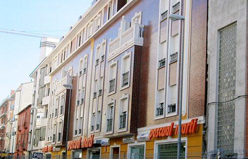 24-viviendas-Xativa
