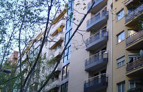 9-viviendas-Xativa
