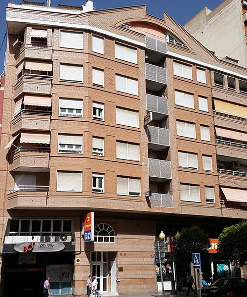 18-viviendas-Villena-large